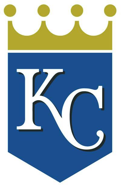 Royals_shield_logo.jpg
