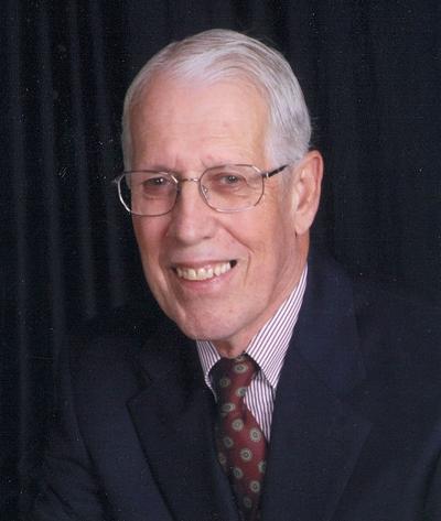 William D. Eickhorst