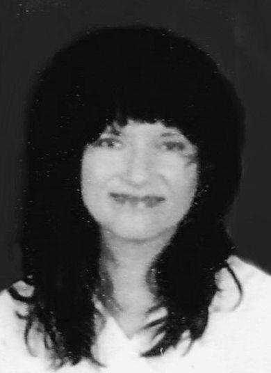 McMichael, Vena A. 1968-2019