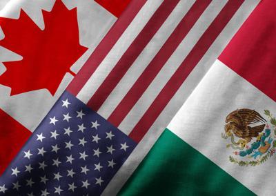 Placeholder, NAFTA