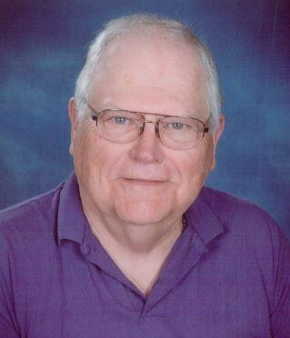 "Harold ""Bud"" Barr, Jr. turned 80!"