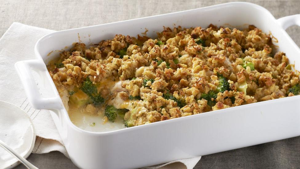 Mealtime in Minutes: Utilize leftovers