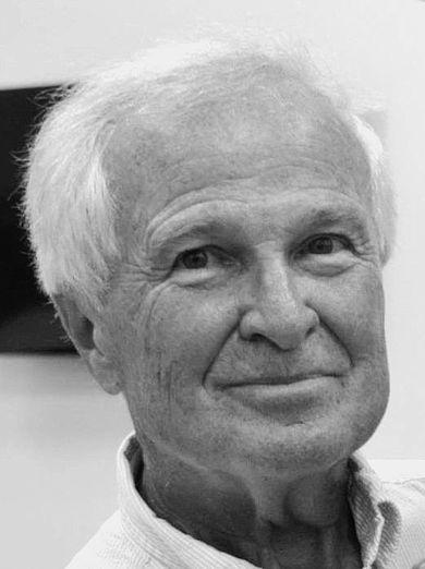 Orr, Richard W  1947-2019 | Obituaries | newspressnow com