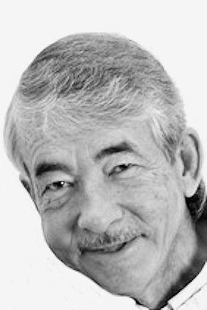 "Anderson, Earl ""Sonny"" 1948-2019"