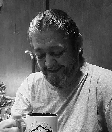 Bentsen, James T. 1949-2019