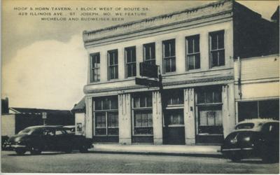 Postcard 9-28