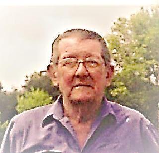 Neville, Charles R. 1935-2021 St. Joseph,Mo.