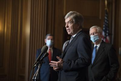 Roy Blunt picture