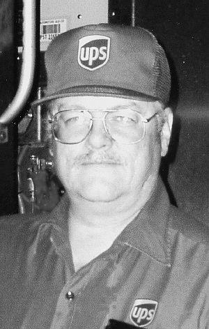 Rupe Jr., Wesley M.  1954-2019