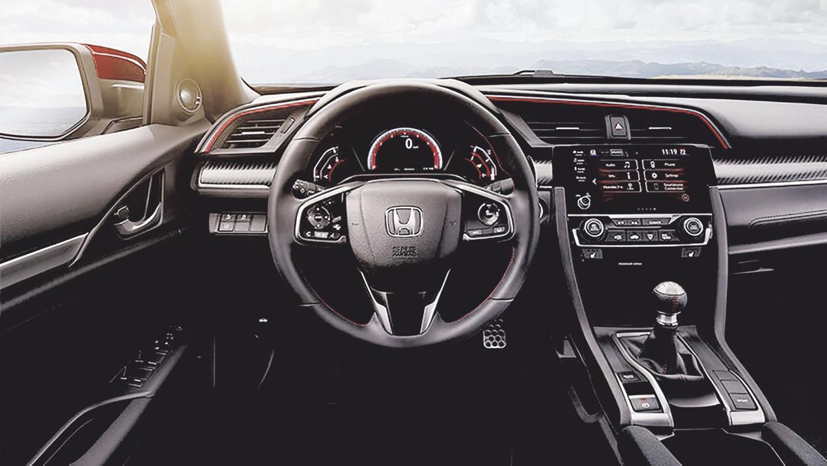 BIZ-AUTO-CIVIC-REVIEW-3-MCT