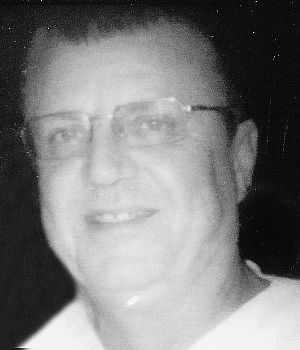Stokes, Billy 1966-2019