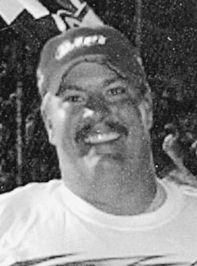 Jones, Kevin E. 1967-2019