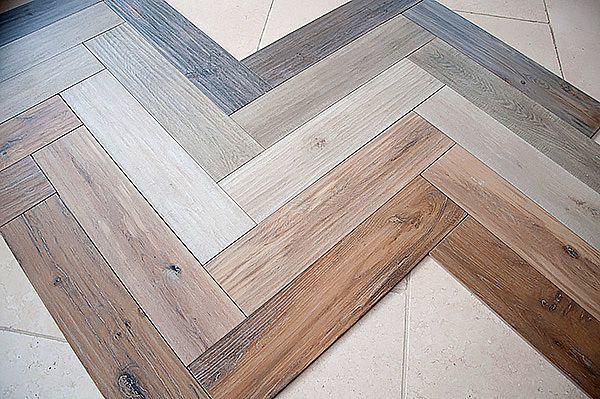 Update your flooring
