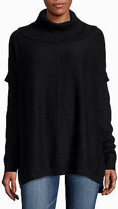 170301_jos_blacksweater