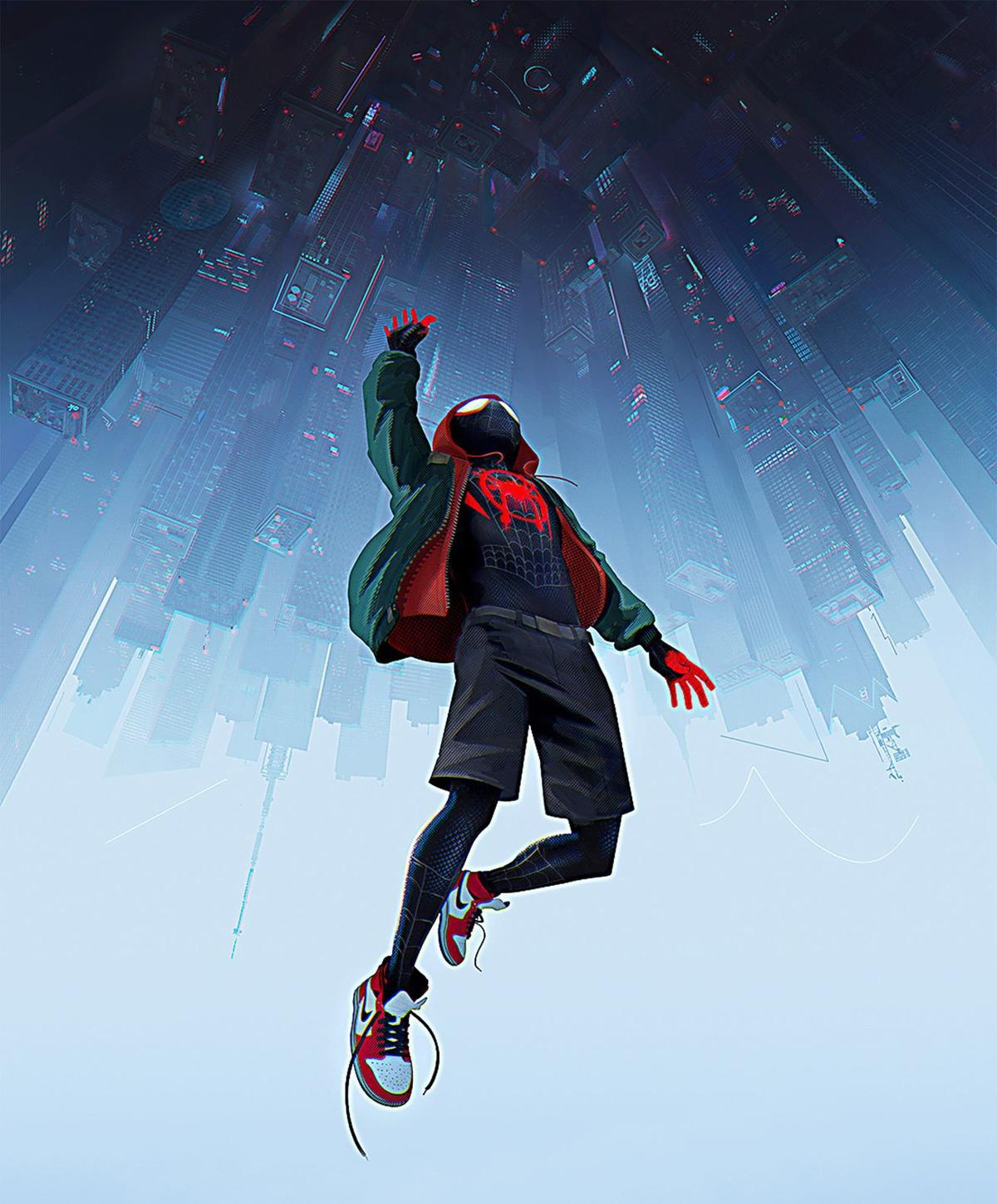 spider-man-into-the-spider-verse-dom-ASM_OnLine_1SHT_6072x9000_05_AOJ_rgb