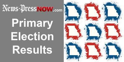Your Election Coverage