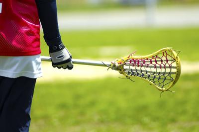Missouri Western announces women's lacrosse athletic program