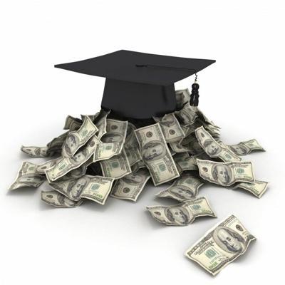 Tackling student loan debt and deferment