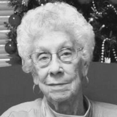 Wright, Dorothy F.  1929-2019