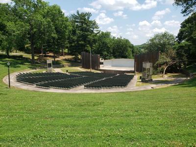 Krug Park 1 (copy)