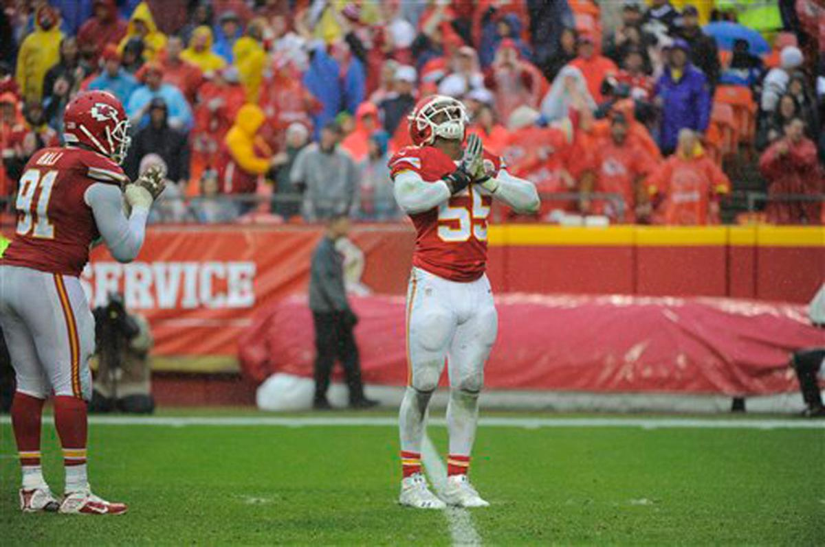 Dee Ford (copy)