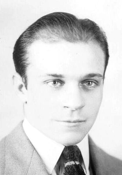 John R. Gibson | Obituaries | newspressnow.com