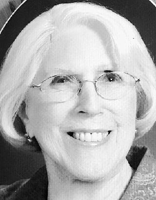 Brown-Siler, Frances E. 1927-2020