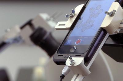 150228_microscope_jl