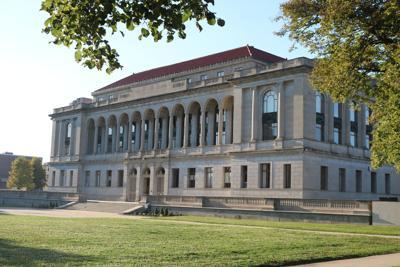 city hall (copy)