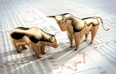 Placeholder stockmarket new