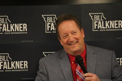 Bill Falkner (copy)