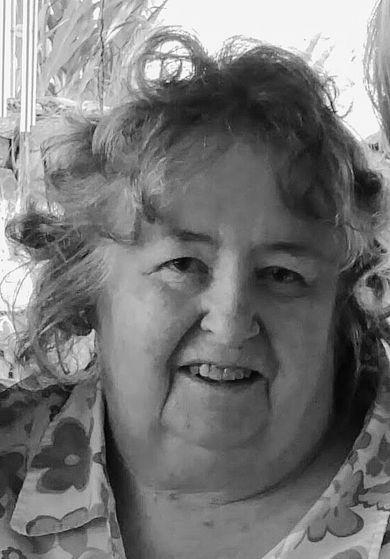 Mensch, Judy S. 1944-2019