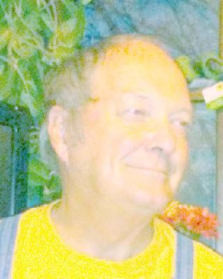 Proskocil, James 1949-2021 Plattsburg, Mo.