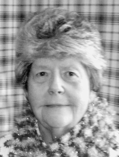 Hatcher, Nellie A  1934-2019 | Obituaries | newspressnow com