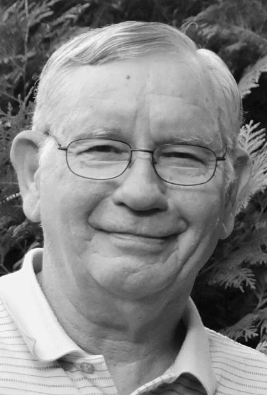 Whittaker, Roy D. 1949-2018