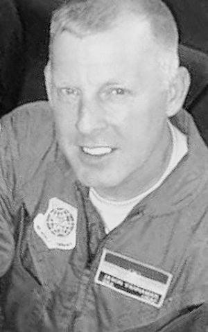 Vannaman, Jason 1973-2020