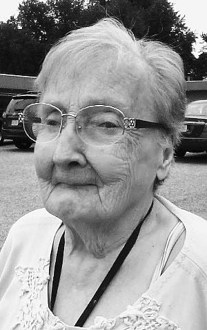 Hopper, Marion J.  1928-2019