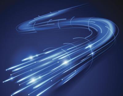 placeholder_broadband