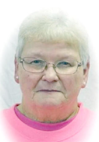 Williams, Debbie A. 1955-2021 Bolckow, Mo.
