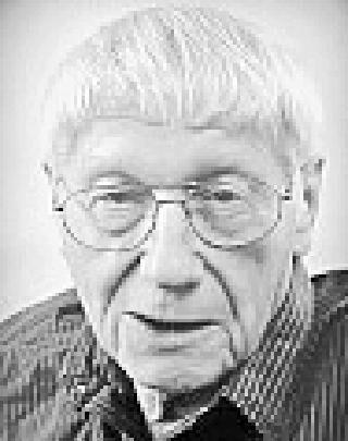 Foutch, Ronald G. 1935-2020