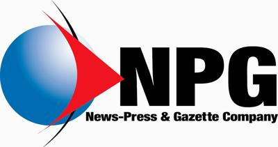 NPG placeholder