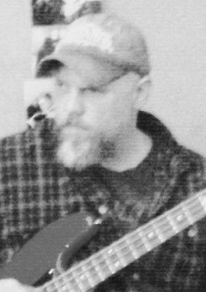 Riley, Aaron L.  1972-2019