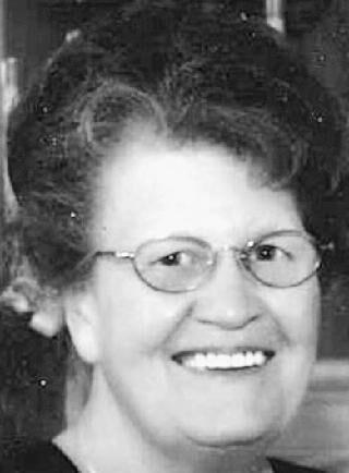 Moore, M. Lynn  1940-2020