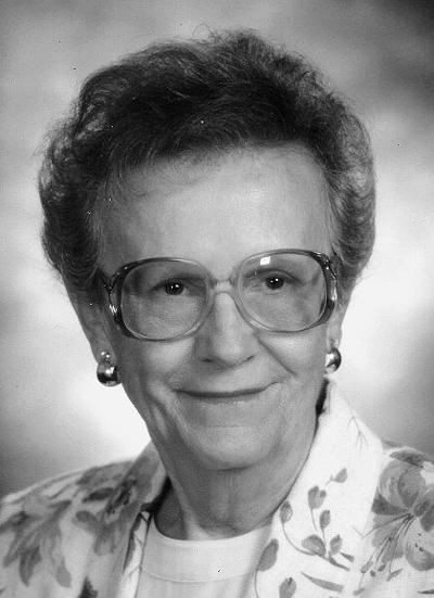 Simerly, Marceline 1923-2017