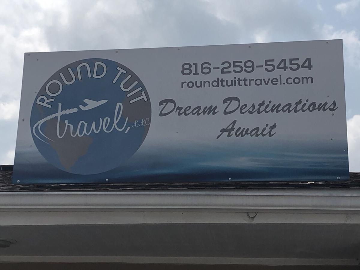Round Tuit Travel photo
