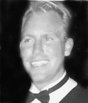 Butner, Scott 1968-2020