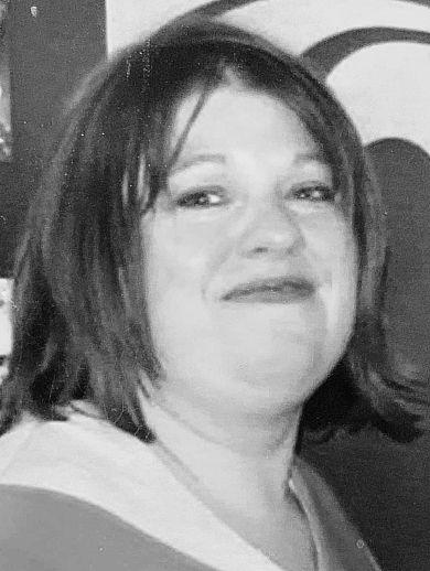 Jones, Nina G. 1971-2018