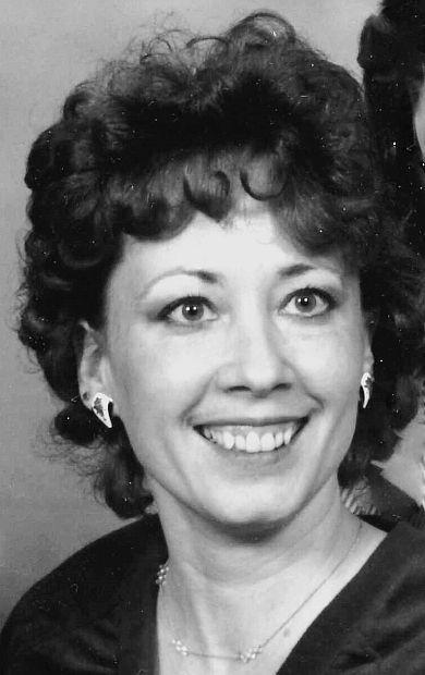 Oliver, Mary Jane  1953-2019