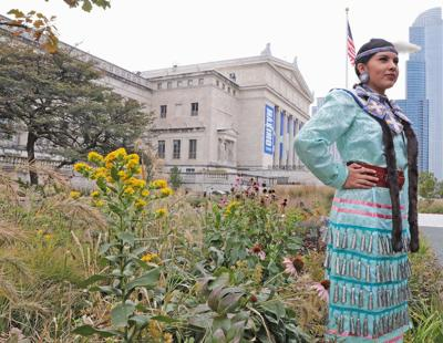 LIFE-ENT-MUSEUM-REVAMP-NATIVE-AMERICAN-HALL-1-TB