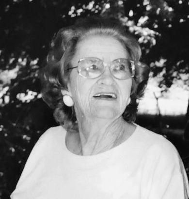 Noble, Gwendolyn M.